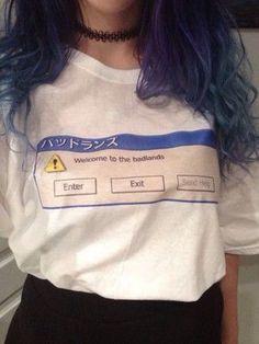 Resultado de imagen para aesthetic tumblr clothes