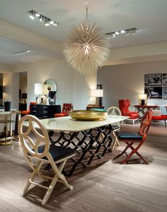 1000 Images About NEST CASA On Pinterest Showroom Miami And Nests