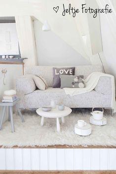 For Elle Decoration UK and VT Wonen Magazine