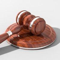 Personal Injury Law Tips Personal Injury, Law, Tips, Advice