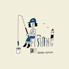 fishingboy
