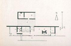 Archivo:Casa Utzon planta.jpg