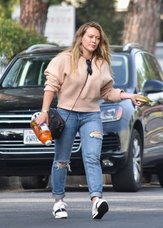 692 Best Celebrity Style images in 2019 | Celebrity style