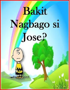 Teacher Fun Files: Maikling Kwento: Bakit Nagbago si Jose? Moral Stories For Kids, Short Stories For Kids, Reading Stories, Kids Story Books, Reading Passages, Classroom Decor Primary, First Grade Books, Rhyming Activities, Fifth Grade Math