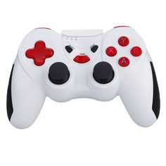 77 Best PS3 Controller images in 2018   Bluetooth, Console
