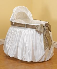 Hush, Little Baby: Bedding & Décor   Daily deals for moms, babies and kids
