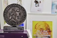 Tiovivo Publicidad Sevilla: Smily y Tiovivo premiados en la IV edición de los ...
