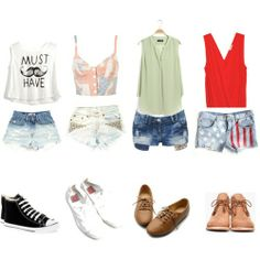 Cute Swag Outfits for Teens | Cute Fall Outfits for Teens, Tumblr Outfits for Summer, Cute Outfits ...