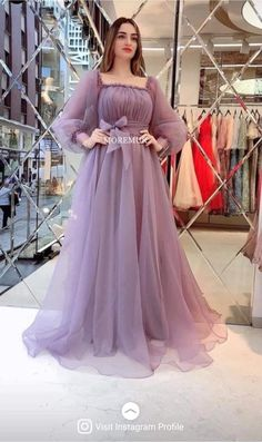 Indian Wedding Gowns, Indian Gowns Dresses, Indian Fashion Dresses, Beautiful Casual Dresses, Beautiful Dress Designs, Stylish Dresses, Pakistani Fashion Party Wear, Pakistani Wedding Outfits, Cute Dresses For Party