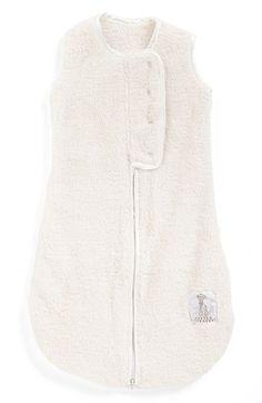 Little Giraffe 'Dream Sack™' Chenille Wearable Blanket | Nordstrom.... Divine! Too short for Grey, but maybe for next baby!