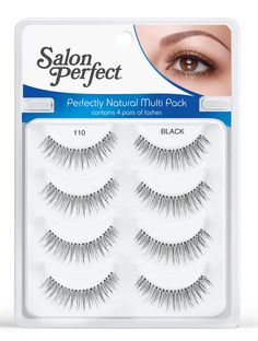 4594e8b1f75 25 Best Perfectly Natural Lashes images in 2013 | Fake eyelashes ...