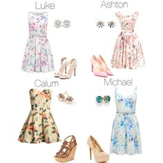 preference- Easter I like all of them but especially Michaels and and Ashtons 5sos Outfits, Dress Outfits, Cute Outfits, 5sos Clothes, 5sos Preferences, 5sos Imagines, 5secondsofsummer, 5 Sos, Calum Hood