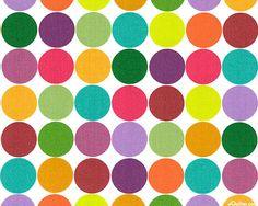 Season's Best - Evocative Dots - Multi