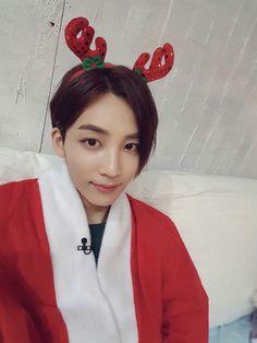 #seventeen #JeongHan #kpop #cute #korea