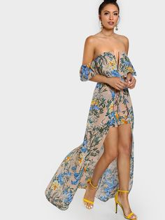 a31ad7e081ed 77 best Jumpsuits images on Pinterest