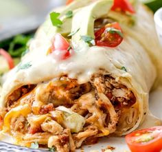 Slow Cooker Shredded Mexican Chicken – Recipes 2 Day