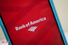 Bank of America Developing An AI-Powered Assistant #android #google #smartphones