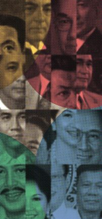 History of the Philippine Flag | Presidential Museum and Library Emilio Aguinaldo, Revolutionaries, Troops, Philippines, Infographic, Asia, Flag, Museum, History