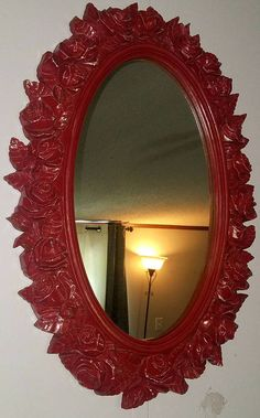 Hey, I found this really awesome Etsy listing at https://www.etsy.com/listing/537387643/sale-sale-sale-beautiful-red-and-gold