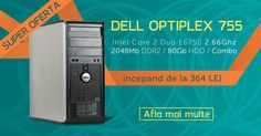 http://www.digitalcomputer.ro/index.php?route=product/search&search=optiplex%20755%20mt