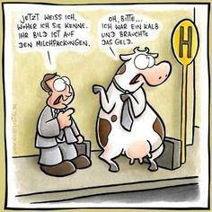 German Grammar – past – Deutsche Grammatik –  Vergangenheit: past tense of sein (to be) –war | Deutsch lernen | Scoop.it