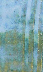 Opal Blue, ^6