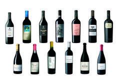 Visão   53 bons vinhos portugueses para beber em 2016