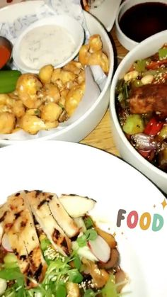 Best Picture For dinner meals on a budget For Your Taste You are looking f Boomerang Video, Meals For Three, Sleepover Food, Dubai Food, Snap Food, Food Snapchat, Date Dinner, Photo Instagram, Photography Tricks