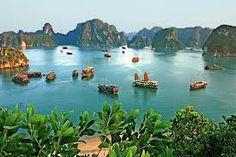 vietnam - Buscar con Google