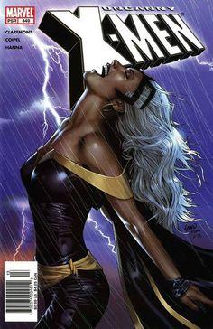 150 Meilleures Images Du Tableau Storm Tornade Superhero