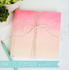 25 Awesome Back-to-School DIYs | Babble