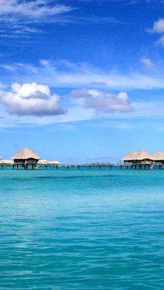 Huahine Island, French Polynesia (South Pacific).   ASPEN CREEK TRAVEL - karen@aspencreektravel.com