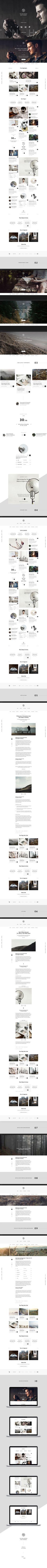 37 best Design-Vorlagen für Rezept- und Kochbücher images on ...