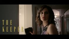 """Written and Directed by James Chappell  """"First impressions never last...""""  A rich playboy invites a young lady to his opulent apartment for a romantic evening of mutual flirtation. After an apparent misunderstanding, a series of chaotic events lead to a sinister revelation.   'The Keeper' is a dark comedy thriller directed by James Chappell who assisted Director Stephan Elliott (Priscilla: Queen of the Desert) on the hit 2011 comedy 'A Few Best Men'. ..."""