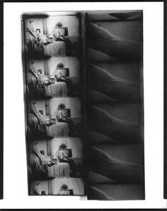 View Untitled 16 mm film strips by Larry Clark on artnet. Browse more artworks Larry Clark from Elizabeth Houston Gallery. Larry Clark, Gelatin Silver Print, Film Strip, Global Art, Paintings For Sale, Art Market, Original Artwork, Pop Culture, Artsy