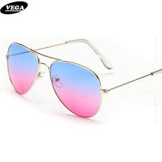 $4.88 (Buy here: https://alitems.com/g/1e8d114494ebda23ff8b16525dc3e8/?i=5&ulp=https%3A%2F%2Fwww.aliexpress.com%2Fitem%2FGood-Novelty-Polarised-Sunglasses-for-Lovers-Funky-Sunglasses-Polarized-Nice-Vogue-Sandy-Beach-Sunglass-Styles-Real%2F32496319137.html ) VEGA Men Women Ladies Sunglasses For Lovers Nice Sandy Beach Flat Top Sun Glasses Female Real Summer Eyewear 3025 -3 for just $4.88