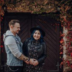 Die offizielle Seite der Fotografin Jasmin López Photography, Klagenfurt, Kärnten, Österreich Fotograf in Klagenfurt, Kärnten, Österreich #couple #coupleshoot #coupleshooting #paar #paarshooting #mann #frau #man # Woman Klagenfurt, Jasmin, Punk, Style, Husband Wife, Swag, Punk Rock, Outfits