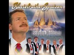 Kastelruther Spatzen - Gold, Platin & Everest - YouTube Tag Youtube, Songs, Music, Artist, Movie Posters, German, Gold, Heart, Deutsch