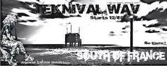 """Résultat de recherche d'images pour """"teknival logo"""""""