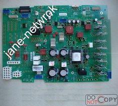 1PC 100% test Schneider VX5A1HC28N4 (by DHL or EMS) #DZY
