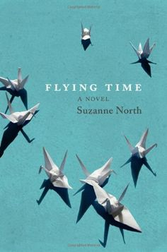 Flying Time by Suzanne North http://www.amazon.ca/dp/1927366232/ref=cm_sw_r_pi_dp_ePqpvb0FVFBNK