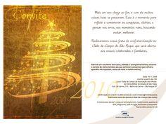 Convite || Adobe Photoshop || Adobe Illustrator