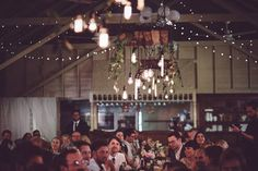 Looking for that unique lighting set up for your wedding  We are selling three handmade chandeliers that you can hang from beams Lights have a dimmer and an ..., 1101030127