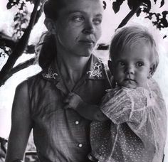 Remembering Elisabeth Elliot: 15 Memorable Quotes