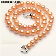 mother of pearl necklace wholesale. The initial namethat comes to the thoughts at that time must be Thomas Sabo, that hasturned out to be a synonym of excellent gifts. These days in styleand fashionable world Thomas Sabo have an excellent name. This couldbe the answer for your entire frustration in the collection of apresent.visit: www.bmeripearl.com