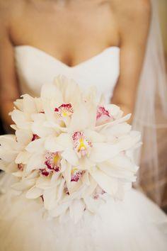 Vjenčanja - Dekoracije i Cvijeće   Dekoracije i Cvijeće   Planer Vjenčanja