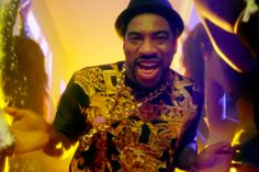 Video Premiere: DJ Holiday - Miley [Explicit] ft. Wiz Khalifa & Waka Flocka Flame