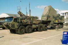 AN_MPQ-53_multfunction_phased-array_radar_Patriot_MIM-104_United_States_Army_023.JPG
