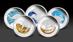 #Discover #Australia http://www.skarbnicanarodowa.info.pl/odkryj-piekno-australii-zestaw-pieciu-srebrnych-monet-%E2%80%9Ediscover-australia%E2%80%9D-z-2010-roku/