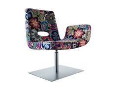 AXEL www.gobbosalotti.it  #design maurofadel